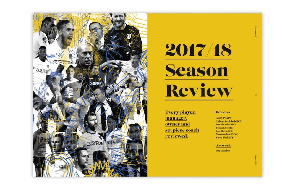 Seasonreview 1