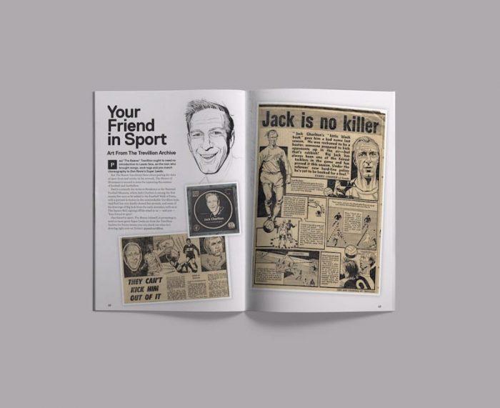 2016-17   Issue 1   Digital Edition