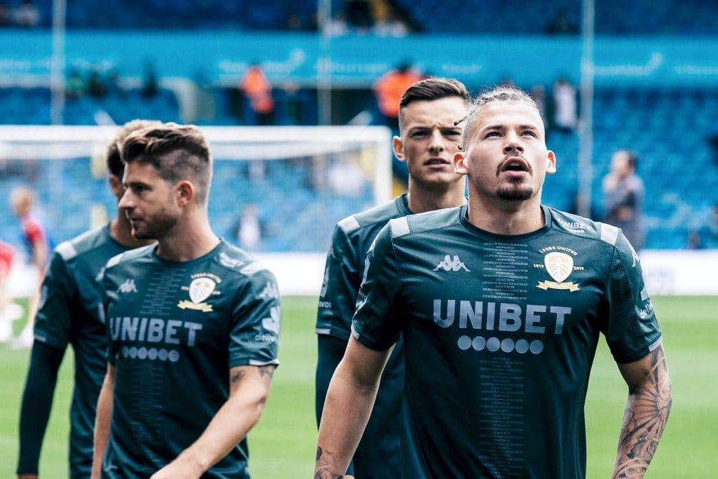 Millwall 2-1 Leeds United: Through It With Bielsa