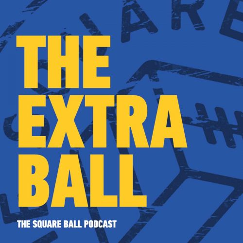 TSB Podcast: The Extra Ball