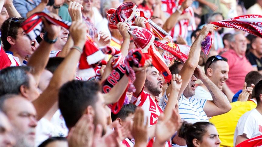 Bielsa, Buckets and Bilbao
