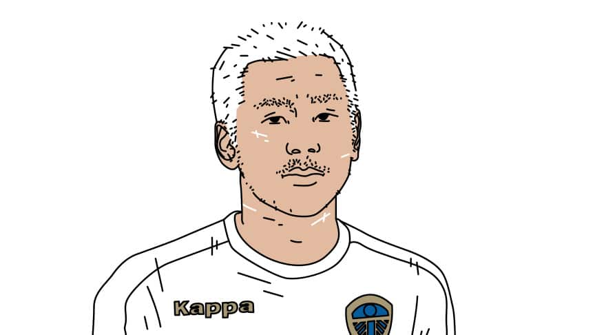 Our Yosuke