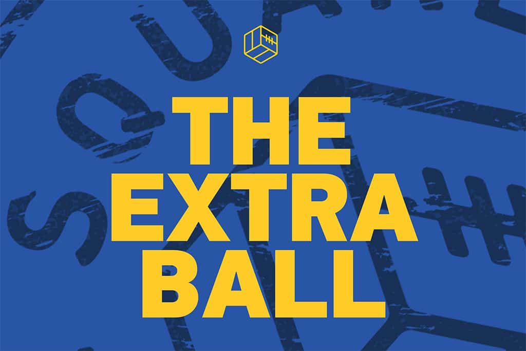 The Extra Ball #047: Championship Manager 01-02