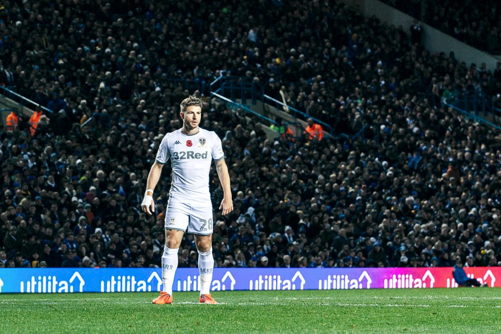 Leeds United 2-0 Hull City: True Faith 2020