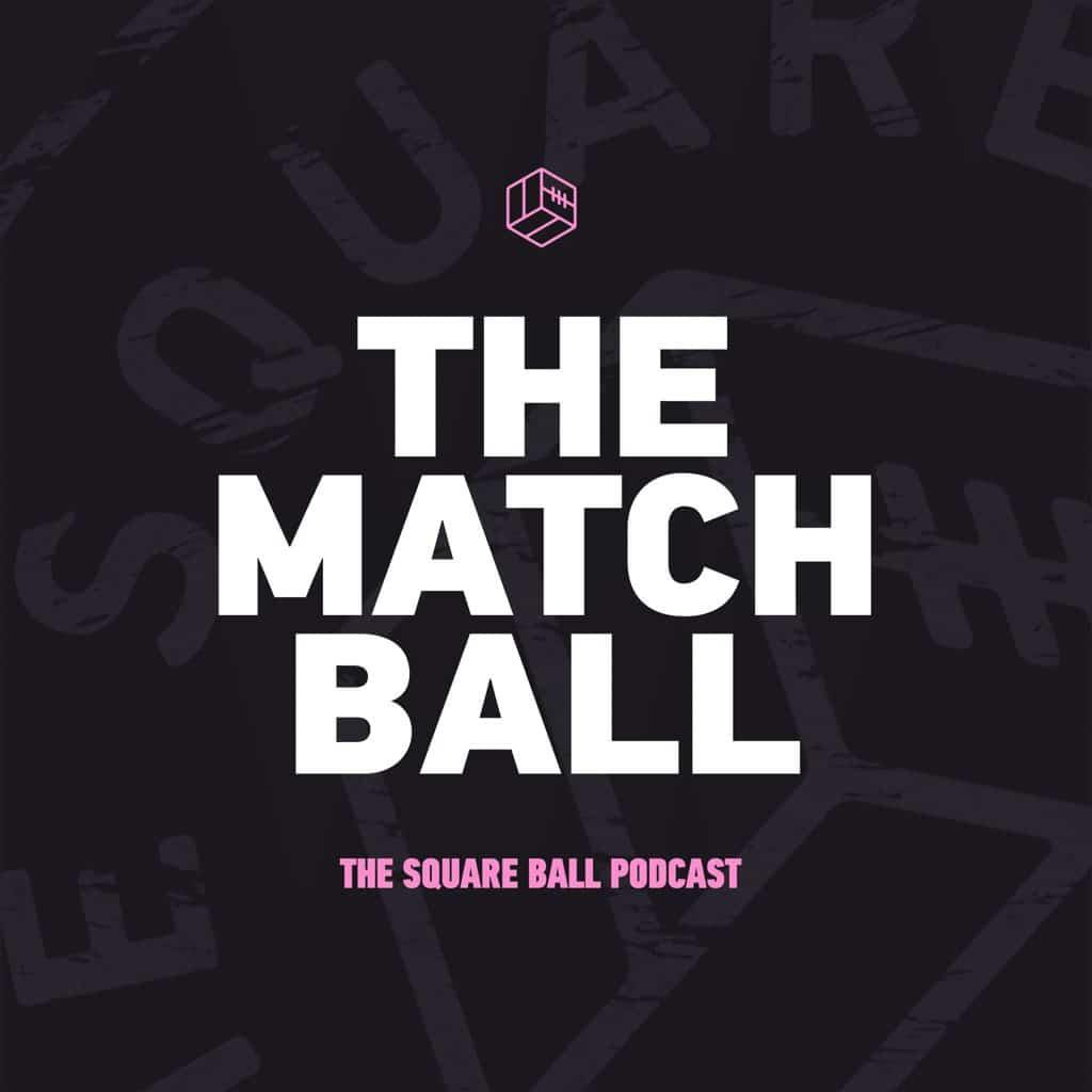 The Match Ball: Wigan Athletic (H) | EFL Championship